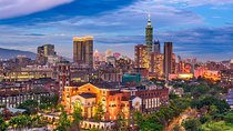 Taipei: Book a Local Host for a Full Day