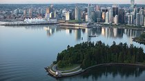 Full Day Best of Vancouver Private City Tour and Alpine Adventure Tickets