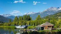 Whistler Bus Tour with Return to Vancouver by Seaplane Tickets