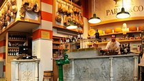 Milan Food Walking Tour of Brera Tickets