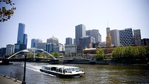 Highlights of Melbourne Cruise Tickets