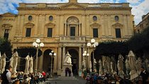 Malta Express Private Full Day Tour Tickets