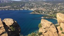 Private Excursion Cassis and Marseille City Tour, Marseille, City Tours