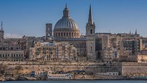 Private Highlights of Malta Full-Day Tour Tickets