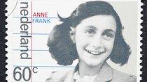 Anne Frank Walking Tour and Jewish Quarter Tickets