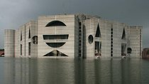 Dhaka Tour in one Day : Highlights of Dhaka City