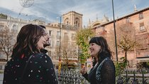 Granada private walking tour!