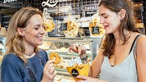 Naples Favourite 10 Tastings Private Food Tour Tickets
