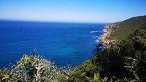 Tangier from Tarifa Day Trip