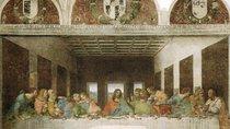 Milan: Last Supper, Sforza Castle & Duomo Guided Tour Tickets