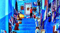 day trip fes to chefchaouen, Northern Morocco, 4WD, ATV & Off-Road Tours
