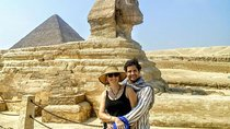 7-Night Classical Egypt Tour with Nile Cruise