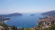 Multiday Tour South Est of France, Monaco, Private Sightseeing Tours