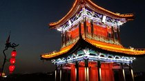 2-Day Private Tour of Xi'an from Shanghai by Air, Shanghai, Multi-day Tours