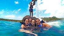 Priority Access: Xel-Há All-Inclusive Day Trip from Cancun, Cancun