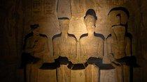 8-Night Ancient Wonders with Abu Simbel, Nile Cruise, Sunrise Festival, Egypt, Multi-day Tours