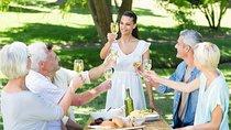 Private Half-Day Wine Tasting Tour in Etyek Tickets