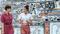 Bangkoks Highlights Tour & Geschmack des lokalen Lebens