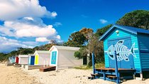 Mornington Peninsula Day Trip from Melbourne Tickets
