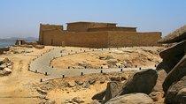 Kalabsha Temple And Nubian Museum Tour, Aswan, Day Trips