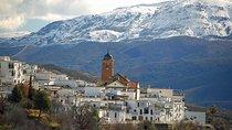 Full-Day Sierra Nevada National Park Tour from Roquetas de Mar