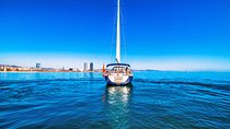 Sailing Experience in Barcelona Tickets