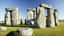 Stonehenge, Salisbury & Cotswold villages tour from Bath, Bath, Day Trips