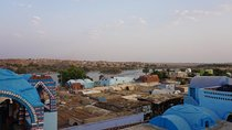 5 Hours Nubian Village Excursion from Aswan, Aswan, Day Trips