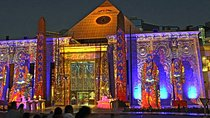 Philae Temple Sound And Light Show, Aswan, Light & Sound Shows