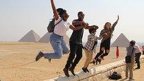 Explore Egypt 2019, Aswan, Multi-day Tours
