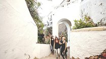 Nerja Walking Tour