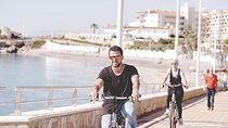 Nerja Electric Bike Tour