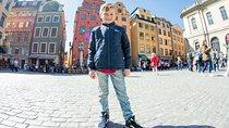 Medieval Stockholm, Stockholm, Kid Friendly Tours & Activities