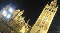 Seville by night