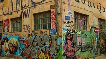 Get Lost in Athens with an Insider Tickets