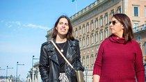 Royal Stockholm, Stockholm, Photography Tours