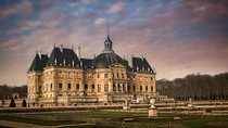 Candlelit evenings at Vaux Le Vicomte Tickets
