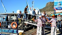 Cape Point full day tour Tickets