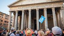 Best Rome Walking Tours Tickets