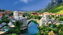 Mostar excursions