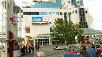 Vancouver City Hop-on Hop-off Tour - 48 Hour Tickets