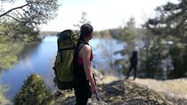 Stockholm Nature Hiking - Summer Tickets