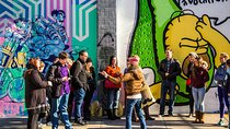 SoHo, Little Italy, and Chinatown 2-Hour Guided Walk Tickets