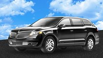 Arrival Transfer: New York Airports to Brooklyn Tickets