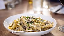 Little Italy Walking Food Tour Tickets