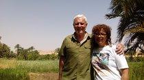 4 Days Explore Egyptian Lifestyle, Aswan, Cultural Tours
