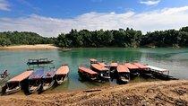 Jaflong & Lalakhal Tour- Nature & Photography Tour at Sylhet