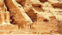 Abu Simbel private day tour from Aswan, Aswan, Cultural Tours