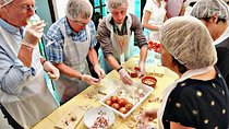 Cooking Class in Traditional Andalusian Housing Tickets
