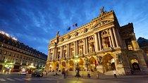 Paris: Mysteries of the Opera Garnier After Hours Tour Tickets